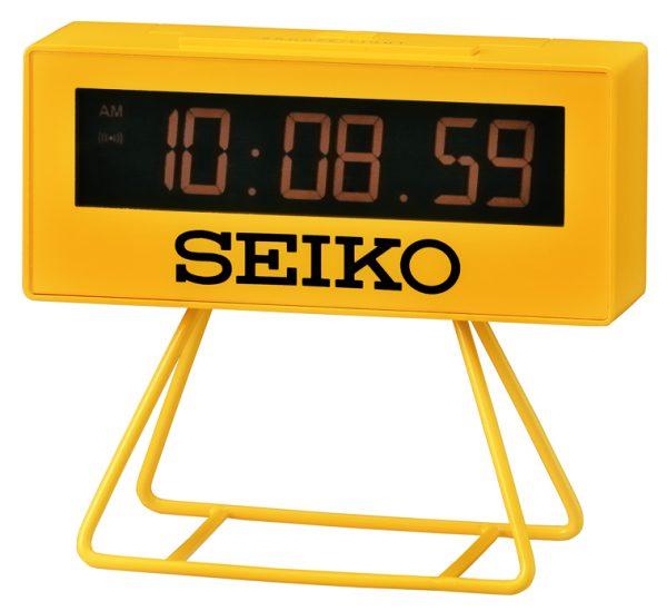 Wecker LCD QHL062Y